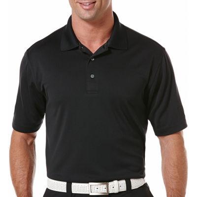 ad510153ea5 PGA TOUR Airflux Polo Shirt JCPenney