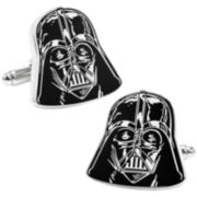 Darth Vader™ Cuff Links
