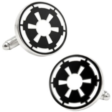 jcpenney.com | Star Wars™ Cuff Links
