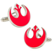 Star Wars™ Rebel Alliance Cuff Links