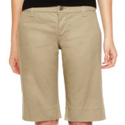 Dickies® Bermuda Shorts