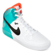 Nike® Sons of Force Mens Basketball Shoes
