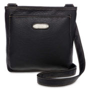 Rosetti® Rachel Mini Crossbody Bag