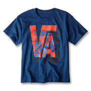 Vans® Graphic Tee - Boys 8-20