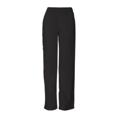 jcpenney.com | Dickies® Mens Zip-Fly Pull-On Scrub Pants