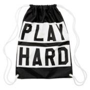 Xersion™ Play Hard Gym Sack