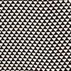 Black / White Prnt