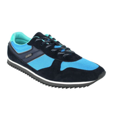jcpenney.com | X-Ray Stanton Mens Lace-Up Sneakers