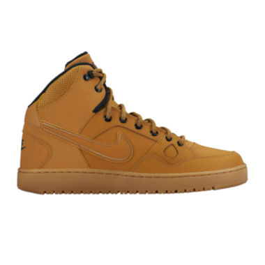 jcpenney.com | Nike® Son Of Force Mens Mid-Top Basketball Shoes