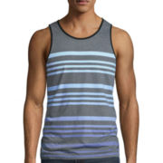 i jeans by Buffalo Chandler Tank Top