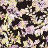 Orchid Multi