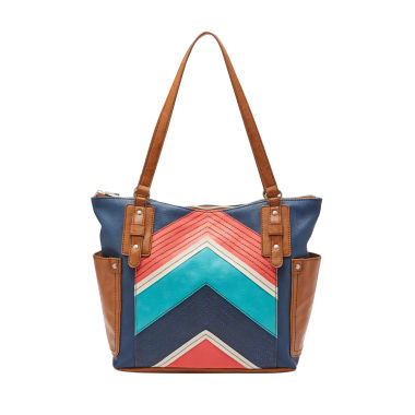 jcpenney.com | Relic Re Monroe Tote Tote Bag