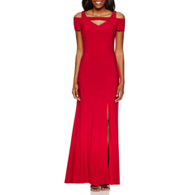 jcpenney.com | R & M Richards Evening Gown