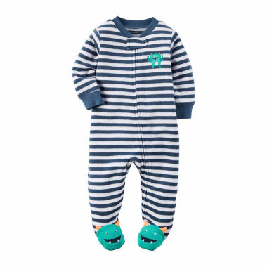 jcpenney.com | Carter's Sleep and Play - Baby