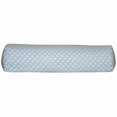 jcpenney.com | Organic Buckwheat Breastfeeding Pillow