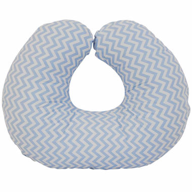 jcpenney.com | Breastfeeding Pillow With Removable Cover