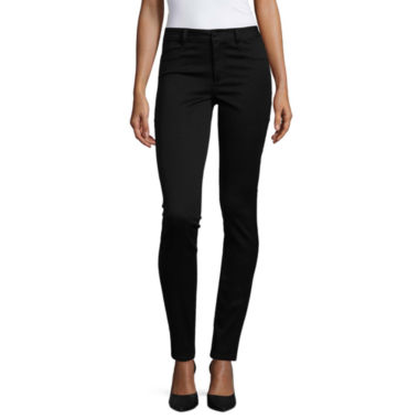 jcpenney.com | Rewash Super Soft Jeggings