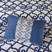 Madison Park Crystal Comforter Set