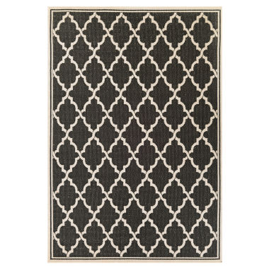 jcpenney.com | Couristan® Ocean Port Indoor/Outdoor Rectangular Rug