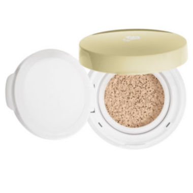jcpenney.com | Lancôme Miracle CC Cushion - Color Correcting Primer