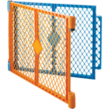 jcpenney.com | North States™  Superyard Colorplay Extension Panels
