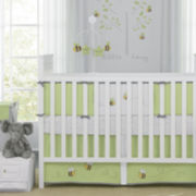 Wendy Bellissimo™ Honey Bee 3-pc. Baby Bedding