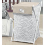 Wendy Bellissimo™ Little Safari Hamper