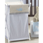 Wendy Bellissimo™ Snug Harbor Hamper