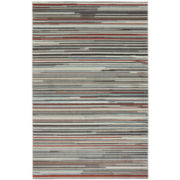 JCPenney Home™ Infinite Rectangular Rug