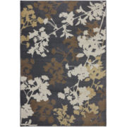 JCPenney Home™ Zoey Rectangular Rug