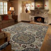 Mohawk Home® Sebastian Rectangular Rug