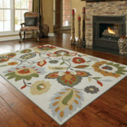 Mohawk Home® Encanto Rectangular Rug