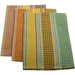 kitchen towels (76)