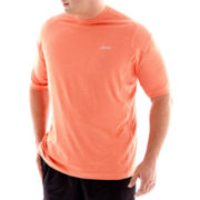ASICS® State of Mind Circuit Tee–Big & Tall
