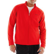 ASICS® Essential Track Jacket–Big & Tall