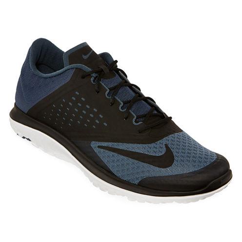 Nike® FS Lite 2 Mens Running Shoes
