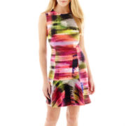 Bisou Bisou® Sleeveless Dress