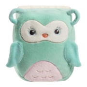 Carter's® Blanket Pals™ Owl Bag Set