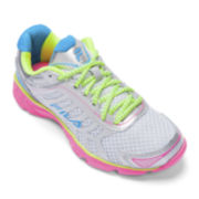 Fila® Memory Aerosprinter Womens Running Shoes