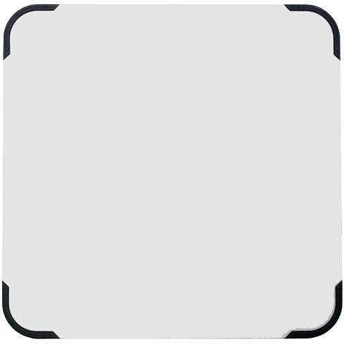Oneida® Butcher Board