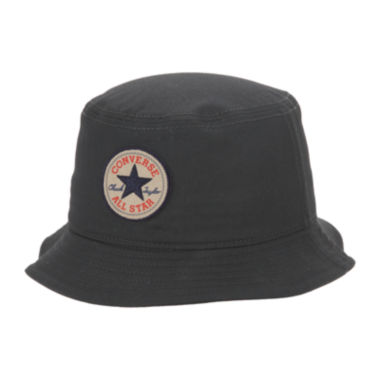 jcpenney.com | Converse® Classic Bucket Hat