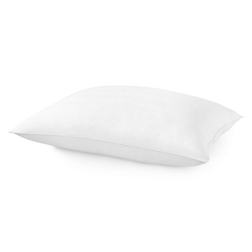 JCPenney Home™ Signature Soft Tencel® Lyocell Pillow