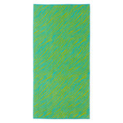 Outdoor Oasis™ Waves Jacquard Beach Towel
