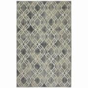 Karastan® Potterton Rectangular Rug