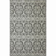 Karastan® Fasney Rectangular Rug