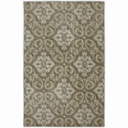 Karastan® Findon Rectangular Rug