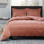 Adrien 3M™ Thinsulate™ Comforter Set