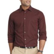 Van Heusen® Studio Shirt