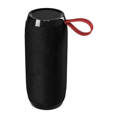 MVMT Bluetooth Waterproof Speaker