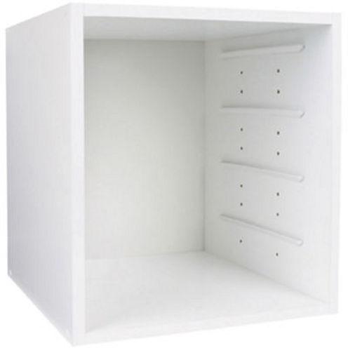 ArtBin® Super Satchel White Cube